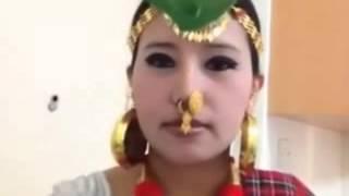 Numafung Song