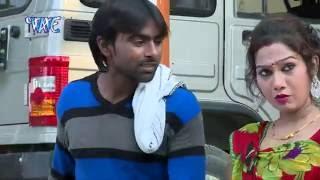दर्शन करादs सईया   Maa Meri Sabse Badi Hai   Suraj Lovely   Bhojpuri Devi Geet 2016