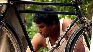 Mosharraf Karim Funny Scene of Bangla Natok with salman muqtadir