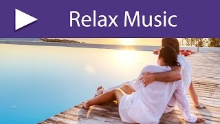 White Noise Music to Stop Headache, Beautiful Natural Sounds for Stress Relief