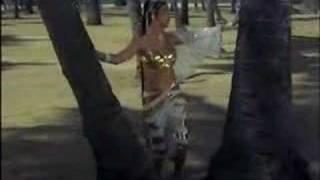 Govinda & Kimi Katkar -----Mere Dil Ne Tujhe Chaha