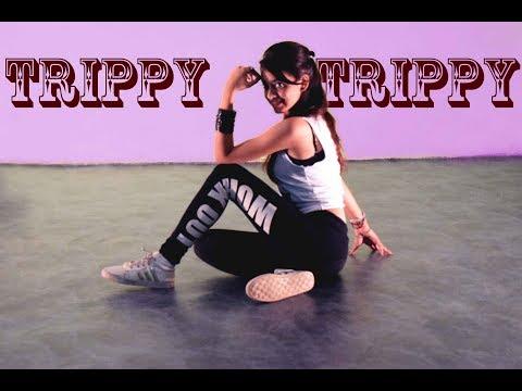 Xxx Mp4 Trippy Trippy Bhoomi Sunny Leone Dance Video Beat Freaks 3gp Sex