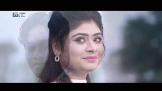 Buker Vetor   Official Music Video   Emon Khan   Mouri Zaman   New Song 2017   Full HD360p