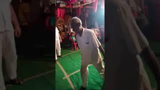 Foji Bhai Ka sadi me dance //retired foji dance in marriage