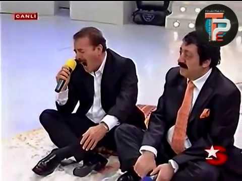Ferdi Tayfur Müslüm Gürses & Selami Şahin Emmoğlu Star Tv