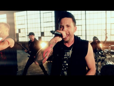 Xxx Mp4 From Ashes To New Through It All Official Video 3gp Sex