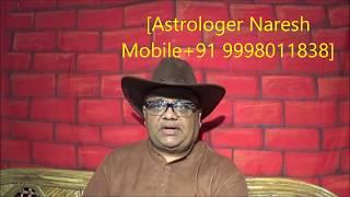 Vrischik Rashi October 2017 , Scorpio October 2017 , Astrologer Famous in New Delhi