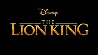 The Lion King ( 2019 ) Soundtrack  - Epic Music