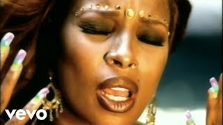 Mary J. Blige - Everything