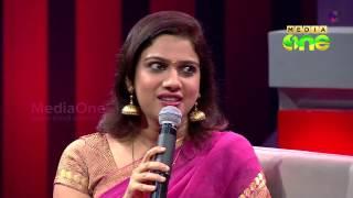 Subha Joshi in Khayal Epi119 2