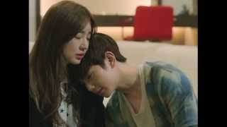 MISSING YOU FULL TRAILER - ABS-CBN (Starring Yoon Eun-hye and Park Yoochun)