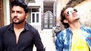 JUARI | TRAILOR | LOVEDEEP KUMAR