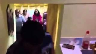 F!rst Night In India , What Happens After Wedding In Real Life - Hilarious