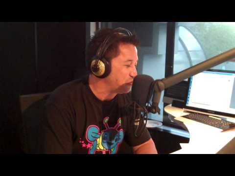 Xxx Mp4 Mike Puru Comes Out On Air That He Is Gay 3gp Sex