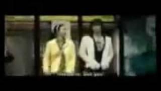 Jaba sajh parcha-sambhoj & the kalraatri
