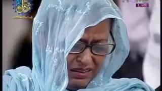 Maa Ki Shaan Qari Shahid Mehmood PTV Home 2