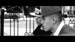 Biper Feat. PapaDipies - Mi Princesa | Video Oficial | HD