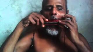 2016/2017 new song ডাক দিয়াছেন দয়াল আমারে+ Dak deyachen doyal amare, banglanew song 3015