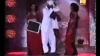 YouTube   prabhudeva dance