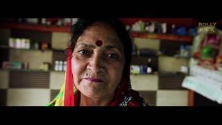 Life In A Metro | Short Film