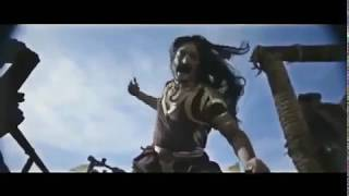 Kamasutra 3D 2017 NEW MOVIE TRAILER New Compilation 2017