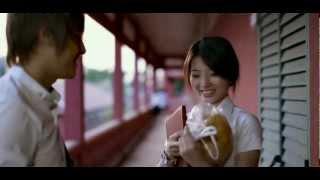 [ Town VCD Vol 25 ] Valentine's Day - Tina (Khmer MV) 2013