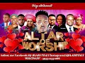 Download Video Download AFRICA MEGA PRAISES/ ALTER OF worship/MEGA PRAISES 2018 Niger Delta Gospel Praises-(DJ BLAZE ITALY) 3GP MP4 FLV