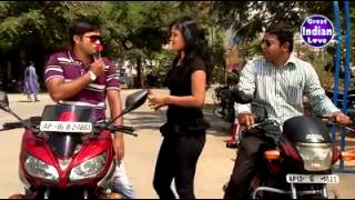Love story girls-boys@whatsapp video