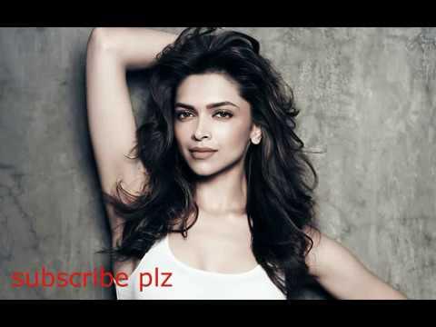 Xxx Mp4 Xxx Deepika Padukone Video 2019 3gp Sex