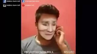 Chittagong Comedy,Chittagong Comedy,Chittagong Comedyচট্টগ্রামের কৌতুক,চট্টগ্রামের কমেডি