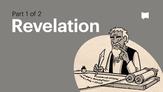Read Scripture: Revelation Ch. 1-11