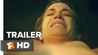 The Void Official Trailer 1 (2017) - Kathleen Munroe Movie