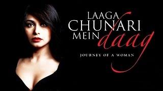Rani Mukerji As A Prostitute In Laaga Chunari Mein Daag