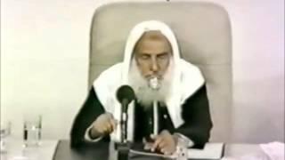 حج المرأة بدون محرم - الشيخ ابن عثيمين