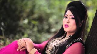 Premer Sohor | Arif | Surma |  Supar Hit Song| Full HD