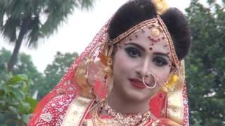 Shuvon & Suma Wedding | Cinewedding By Saiful | Wedding Cinematography | Bangladesh