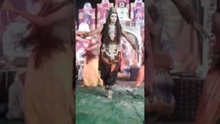 Bhagti sansaar shankar ji ki jhanki