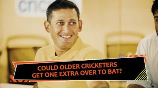 Is Mahendra Singh Dhoni, still the finisher that he used to be?