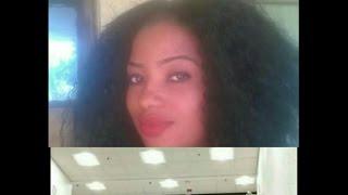 4 17 19 1213 black beauty matters girls hair styles cosmetics lip liner academy best I am that Queen