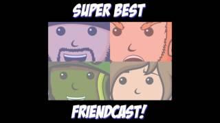 Super Best FriendCast - Lightning Returns