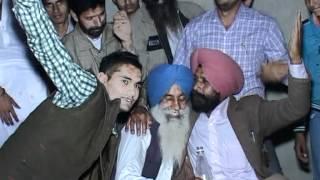 kariwala Apna Punjab Hove.mpg