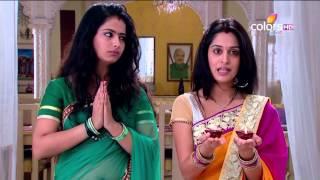 Sasural Simar Ka - ससुराल सीमर का - नई मुश्कील - 13th Jan 2014 - Full Episode (HD)