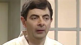Judo Bean   Funny Clip   Classic Mr.Bean