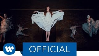 Birdy - Keeping Your Head Up (Official Video)