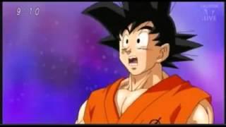 Dragon Ball Super Capitulo 41 COMPLETO Full HD 2