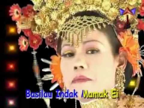 Full Album Misramolai Larek Dinagari