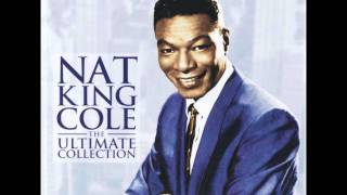 Nat King Cole - In The Heart Of Jane Doe