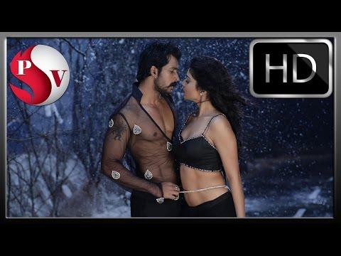 Xxx Mp4 Shriya Sara Hot 3gp Sex