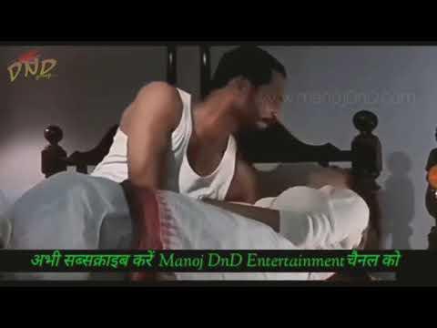 Xxx Mp4 Hot Scene Of Nana Patekar In Bedroom 3gp Sex