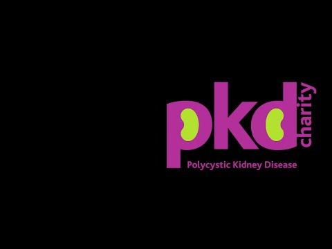 EndPKD on PKD Awareness Day
